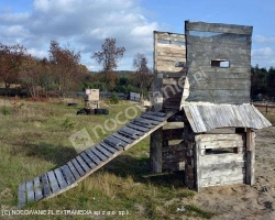 40-kroczyce-zajazd-jurajski