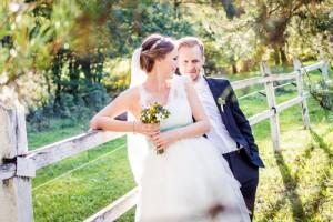sala weselna zawiercie